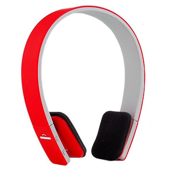 Gaming Bluetooth Stereo Headphones