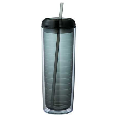 Hot & Cold Mega Tumbler 24 oz.