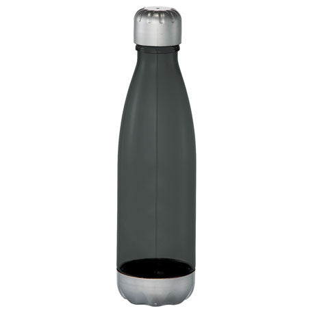 BPA Free Tritan Sport Bottle 23 oz.
