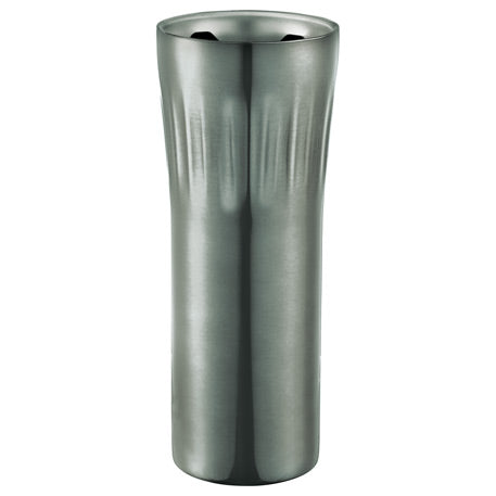 Torch Leak-Proof Copper Vacuum Tumbler 16oz
