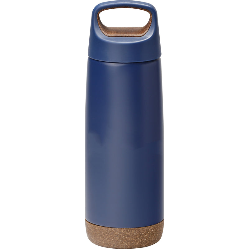 Valhalla Copper Vacuum Insulated Bottle 20oz