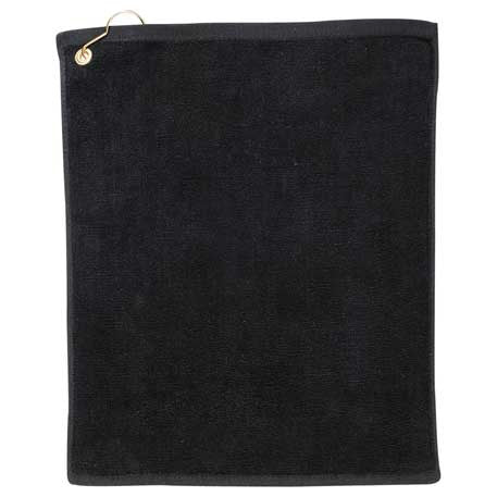 15x18 Terry Golf Towel