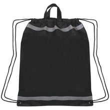 Reflective Large Sports Pack