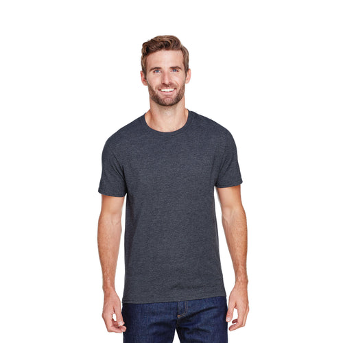 Jerzees® 5.2 oz Premium Blend Ring-Spun T-Shirts - All Colors