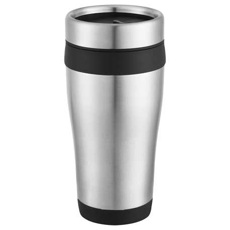 Travel Tumbler 16 oz.