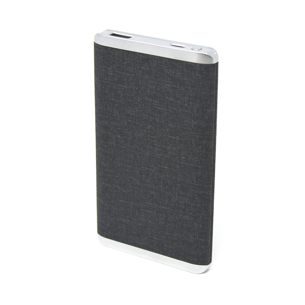 Kingston Qi Power Bank