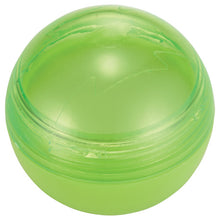 Non-SPF Translucent Lip Balm Ball