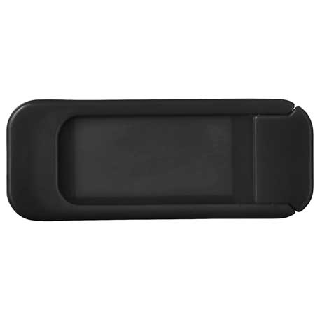 Webcam Sliding Cover