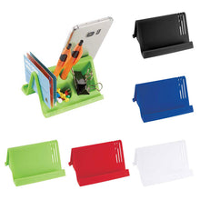 Multi-Functional Desktop Set