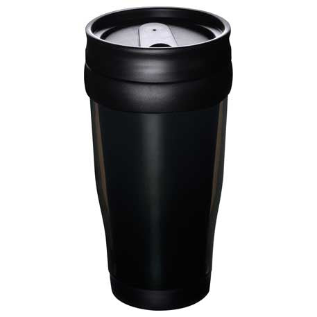 Insulated Tumbler 16 oz.