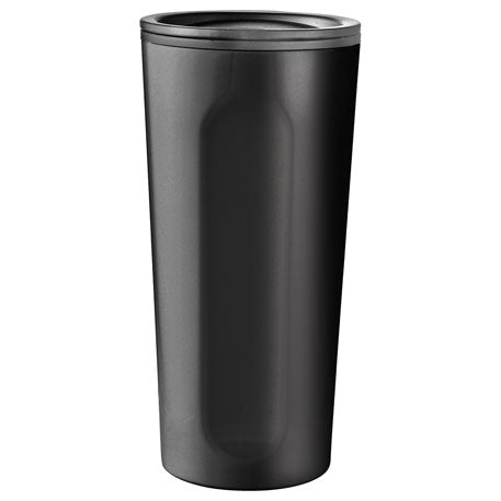 Sperry 20oz Tumbler