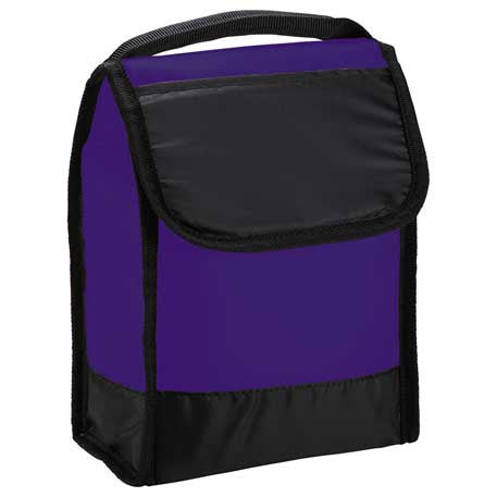 Foldable Lunch Cooler