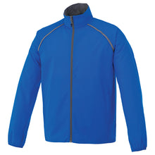 Womens Egmont Packable Jacket