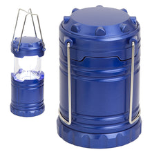 Retro Pop Up Lantern