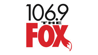 106.9 The Fox & WJOI 1230AM