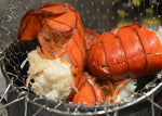 Maine Lobster Tails: 2 pack - Graham & Rollins | Hampton VA