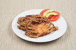 Jumbo Soft Shell Crabs - Graham & Rollins | Hampton VA