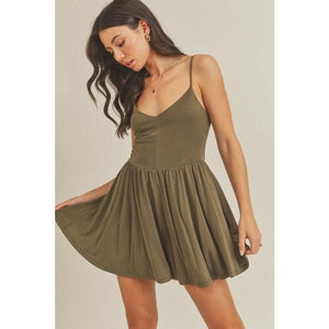 KanCan Super Skinny Dark Denim Jeans - - - Denim - Cultured Cloths Apparel