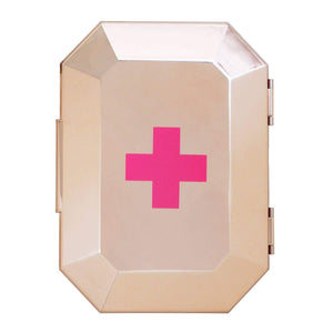 Blingsting Personal First Aid Kit - - - Accessories, Tech - Cultured Cloths Apparel