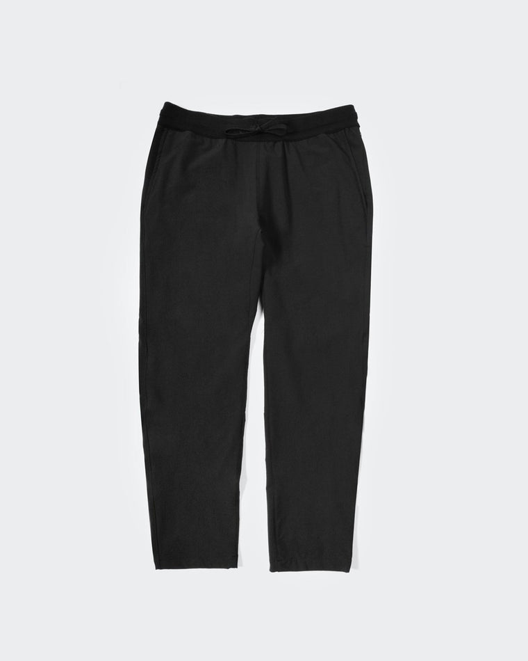 FWD Ripstop Pant