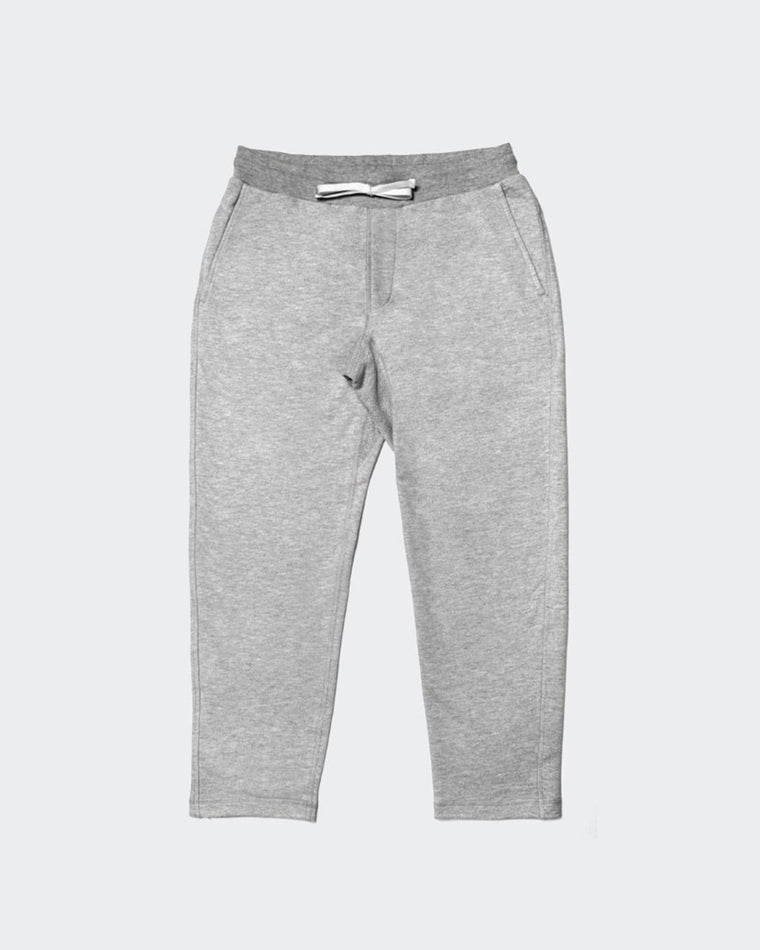 Ratio Sweatpant