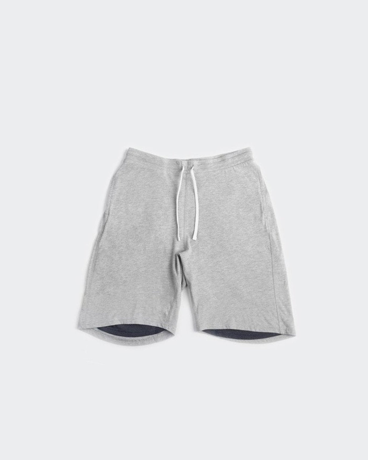 League Short - Reversible