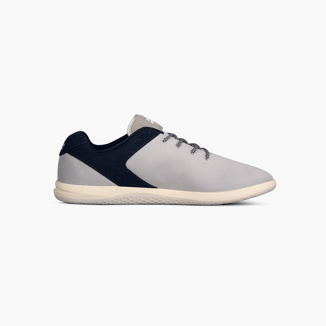 STRIKE MVMNT Interval Knit AF Lunar / Kevlar / White