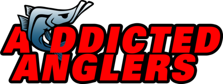 Addicted Anglers