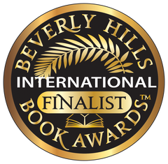 Bevery Hills Book Awards