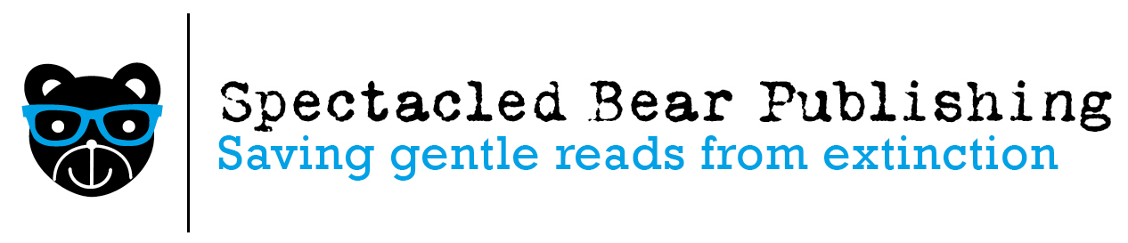 Spectacled Bear Publishing