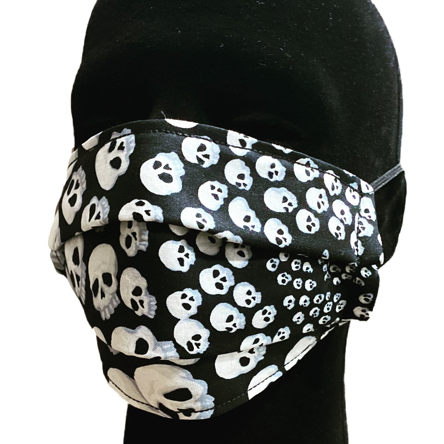 FACE COVERS / MASK
