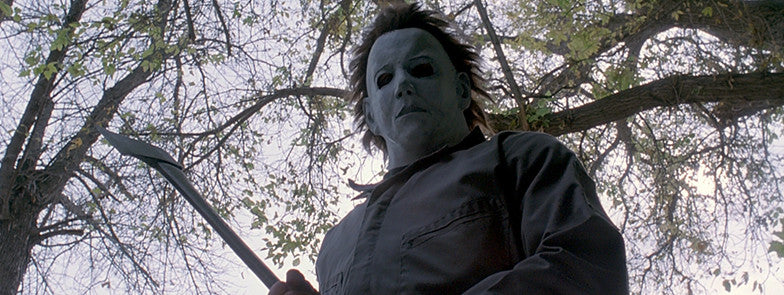 Halloween 6: The Producer's Cut (35mm Screening)