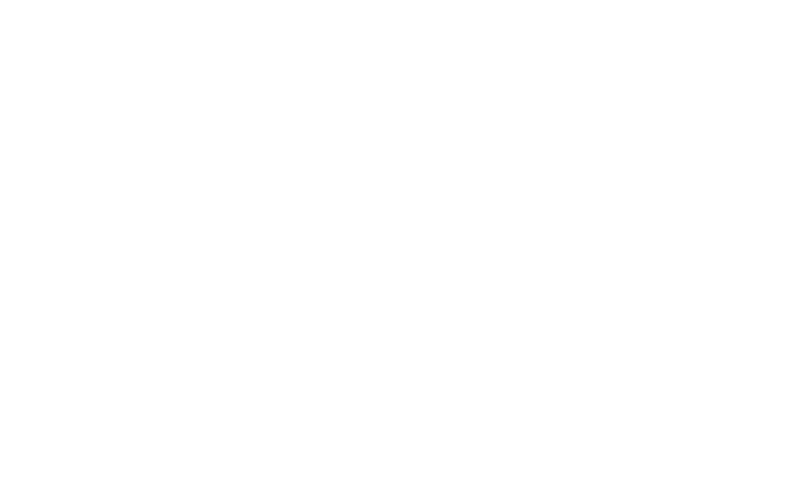 retropictureshow