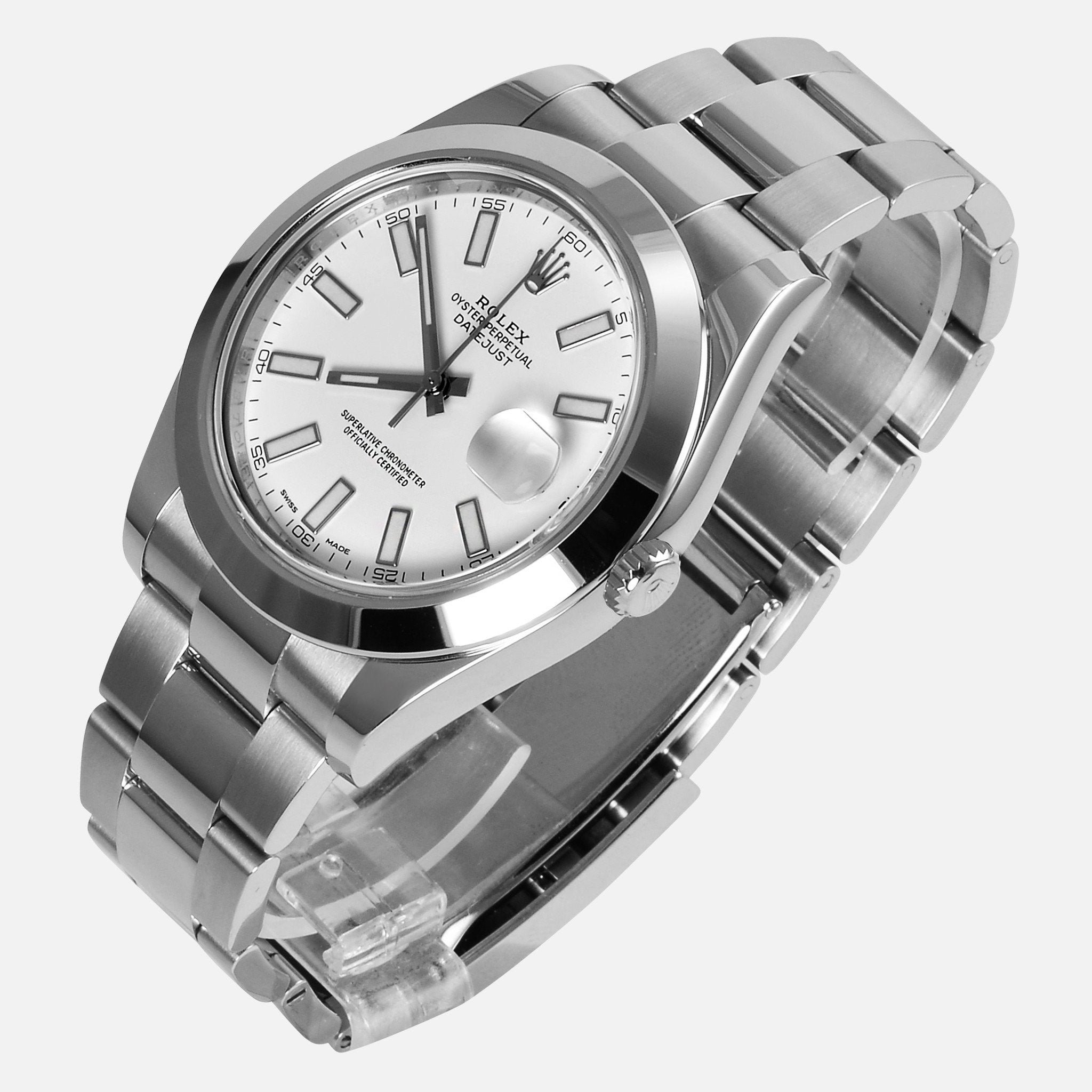 product submariner untitled shop platinum jewellers a rolex