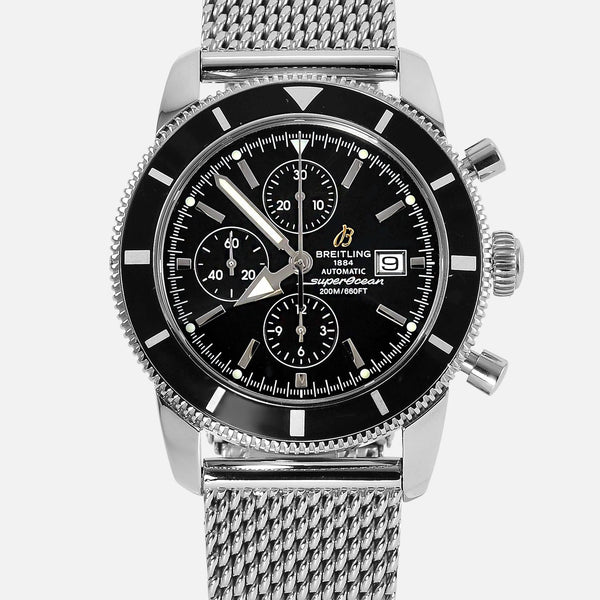 Breitling Superocean Heritage Chrono 46 Special A23370 - NeoFashion Store