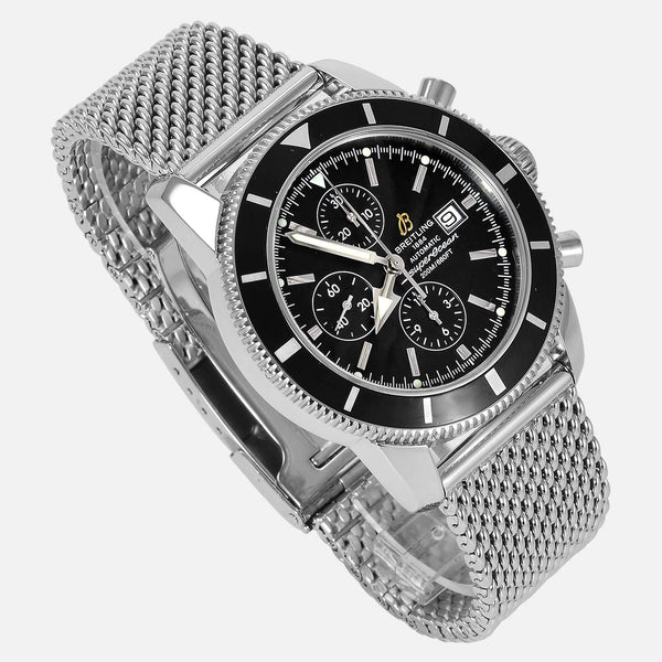 Breitling Superocean Heritage Chrono 46 Special A23370