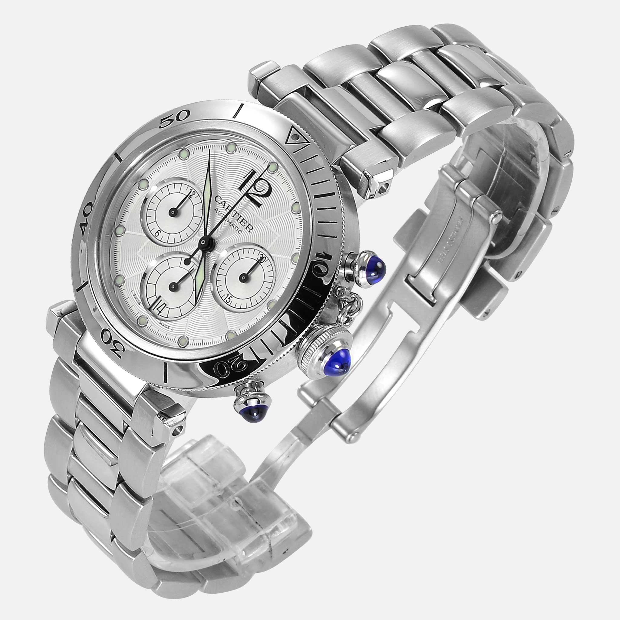 sapphire de skeleton brands wempe en korr watches cartier santos