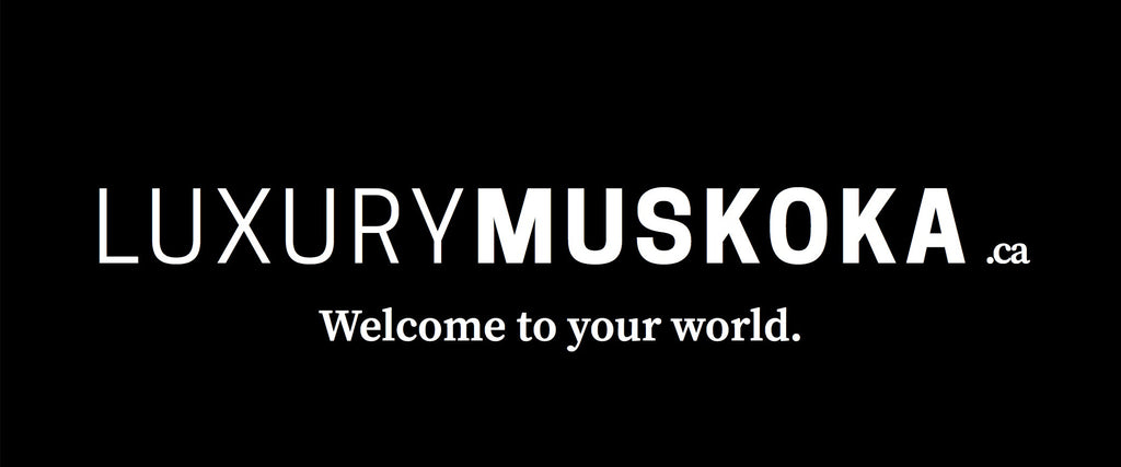 Yummies named in Top 10 Authentic Muskoka Gifts & Souvenirs!