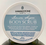 +Hawkestone Bath and Body Products (Muskoka)