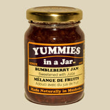 Bumbleberry No Sugar Added Jam