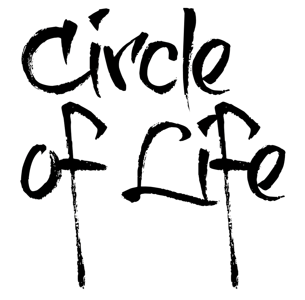 About Circle Of Life Exex Design