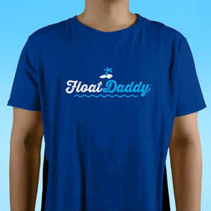 FloatDaddy Swag -  Merchandise to show off your FloatDaddy side