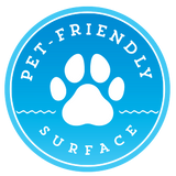 PET-FRIENDLY SURFACE I NEW 2020