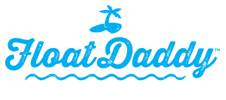 FloatDaddy