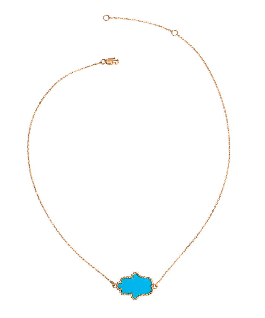 shop sale holstlee palace holst jewellery statement turquoise lee necklaces necklace