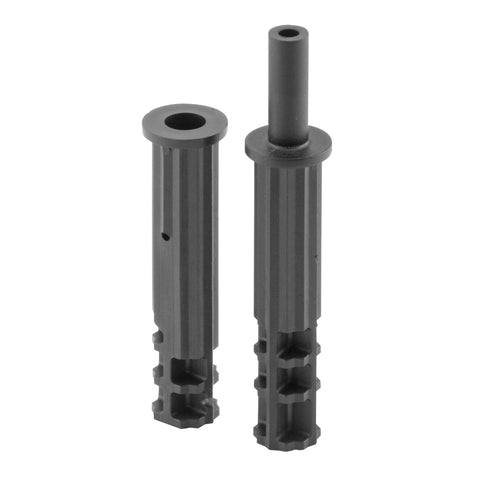 SentrySupply Part No. 650-2874