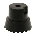 SentrySupply Part No. 658-1051