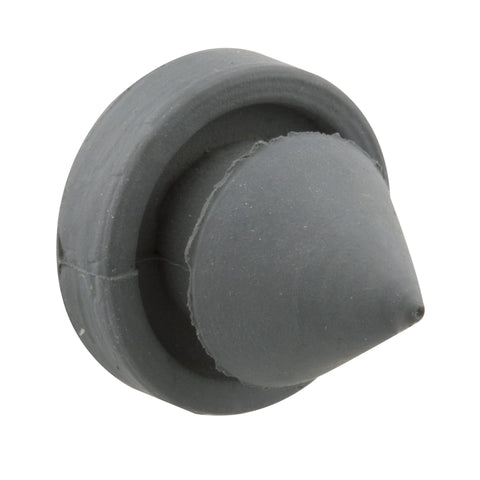 SentrySupply Part No. 658-1055