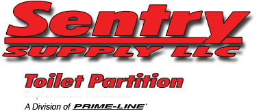 Sentry Supply
