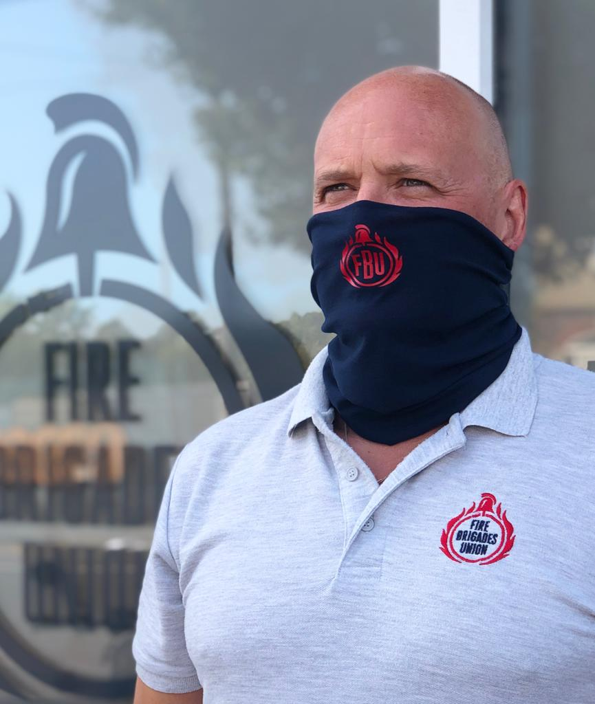 FBU Snood